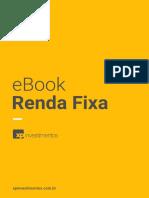 ebook-renda-fixa.pdf