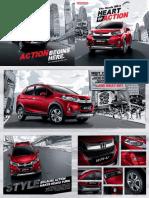 WRV-Brochure.pdf