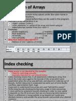 SlidesDay10.pdf