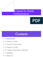 Global System for Mobile Communications (1).pdf