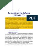 italia2.pdf