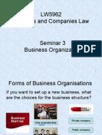 108775_3350437_Ch3_Busines_Organ_130909-4.pdf