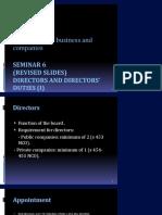 Seminar+6+-+directors+I.pdf