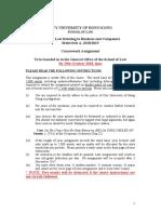 Coursework+Assignment+(LW5962)(2018-19+Sem+A).pdf