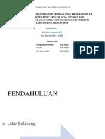 Presentasi rais(1).pptx