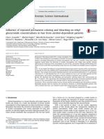 JURNAL (15-23, 15-28, 15-78) Fitri N., Navisa N., Diva R..pdf