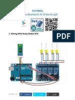 Arduino_Bluetooth_Ralay_4ch.pdf