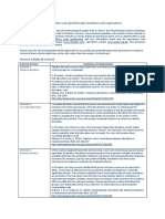 PEDro-scale-partitioned-guidelines-jul2013.pdf