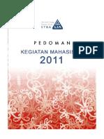 Pedoman Kegiatan Mahasiswa 2010-STBA-download (1).docx