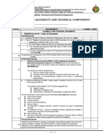Annex A_Checklist for Eligibility, Technical and Financial Components .pdf
