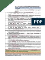 DSM 5 y TDAH.pdf