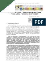 LA BICICLETA EN EL LABORATORIO DE FÍSICA_feb10