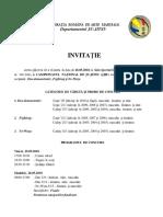 Invitatie CN copii-cadeti 2018 (1).pdf