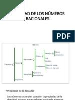 DENSIDAD+DE+LOS+NÚMEROS+RACIONALES