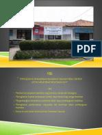 GAMBAR PKM CSP.pptx