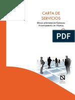 Carta Servicios Murcia.pdf2