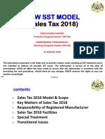 SST Guideline.pdf