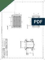 260 FIRE PUMP SHELTER_1.pdf