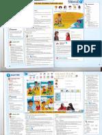 Year 3 Teacher_s Book.pdf