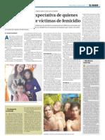 El Diario 07/10/18