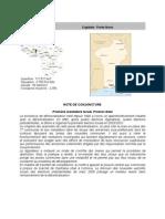 Decentralisation Benin