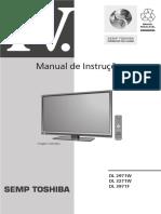 monitor29.pdf