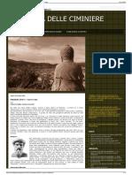 I Greci in India_Scontri e incontri.pdf