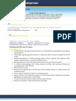 Bavanisree - Resume.pdf