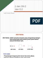 Alkil Halida.ppt