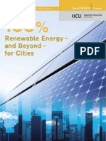 100 Renewable Energy for Citys-For Web