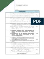 Program-Tahunan-KLS-8.docx