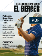 2018-08-01 Golf Magazine, still Phil.pdf