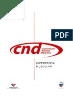 hipertrofias_musculares.pdf