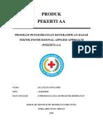 PRODUK PEKERTI AA ELI.docx