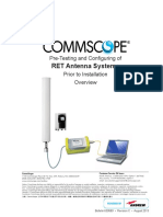 ret_Scope.pdf