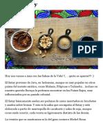Salsa Satay - LAS SALSAS DE LA VIDA.pdf