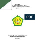 cover pigm.docx
