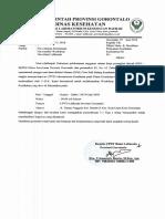 Surat Permohonan Permintaan Narasumber Workshop(1)