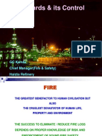 124489274 Safety Aspects Training Ppt