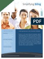 QuickStartManual Enterprise New(1)