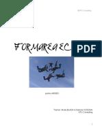 96740428-Formarea-echipei.pdf