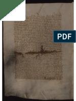 Tratado de Tordesillas p. 6