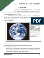 la biosfera 6°P