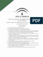 Solucion Examen Admin Junta Andalucia 2016