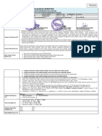 1. 2018 RPS KMB I D3 ok.pdf