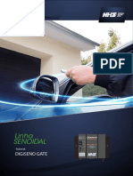 Compact-plus-digeno-gate_V03.pdf