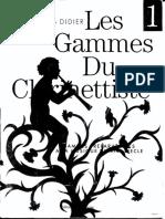 Les-Gammes-Du-Clarinettiste-Yves-Didier.pdf