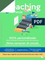 Edital-Verticalizado-SEFAZ-SC-Auditor-Fiscal (1).pdf