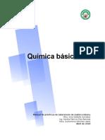 Formato Manual Prácticas Laboratorio