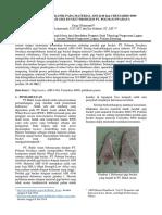 213431007_FauziWidyawati.pdf